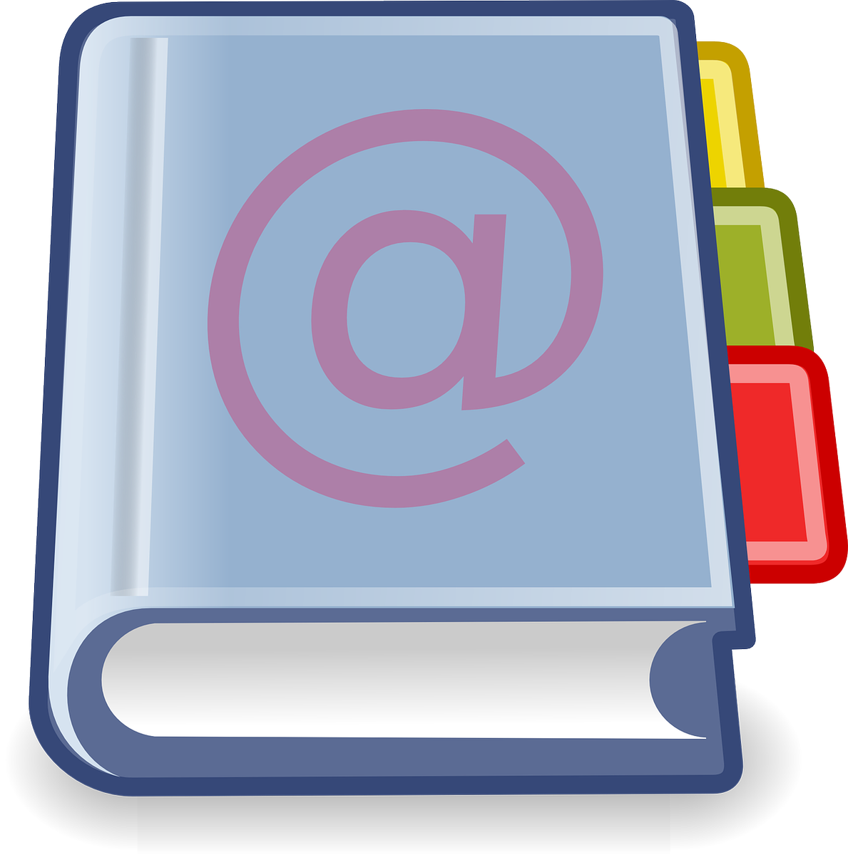 Location clipart address. Mailbox labs mailboxlabs twitter