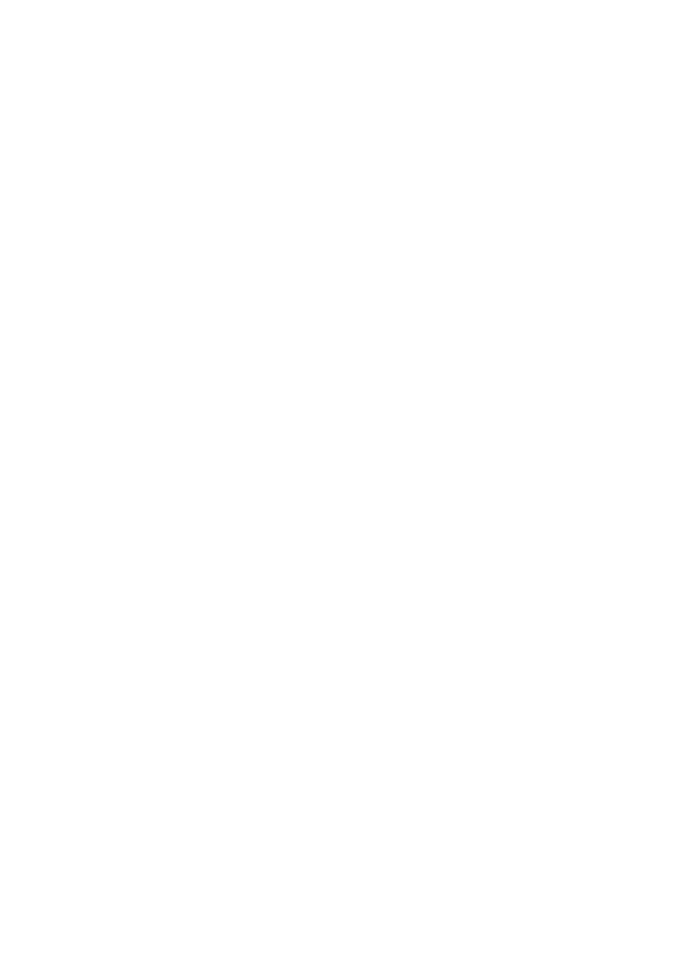 Collection of free addressing. Location clipart address