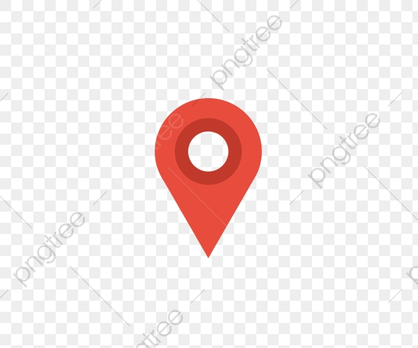 Download for free png. Location clipart creative