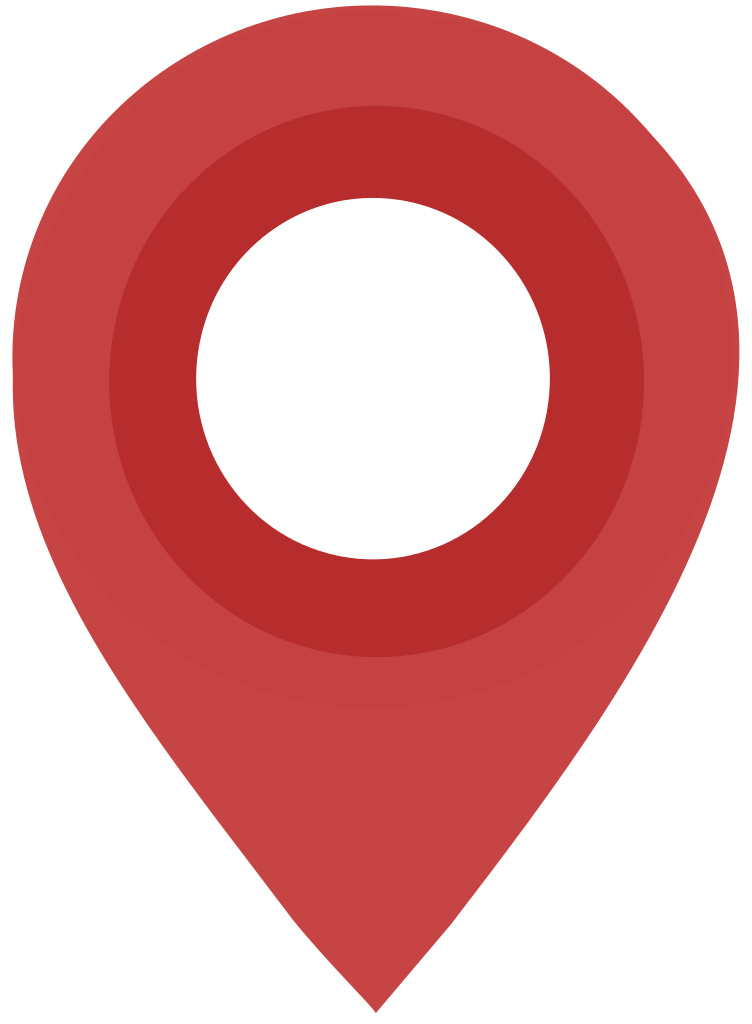 Pin transparent pictures free. Google maps icon png