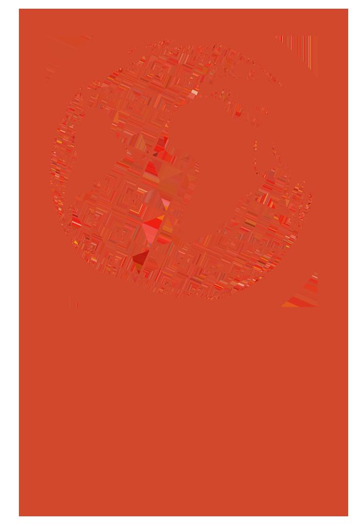 Logos . Location clipart drop pin