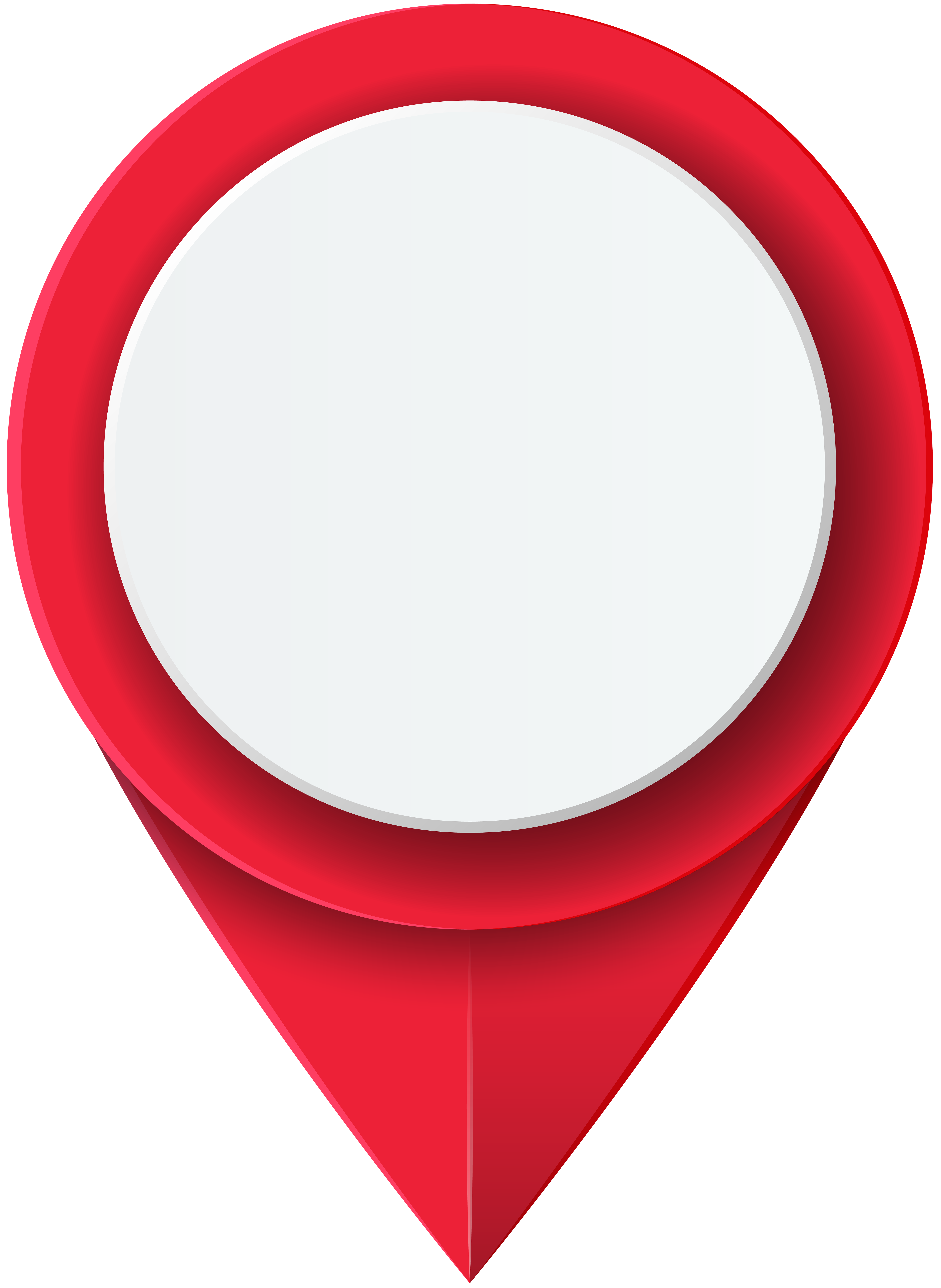 Location clipart file. Tag png clip art