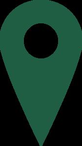Free cliparts download clip. Location clipart green