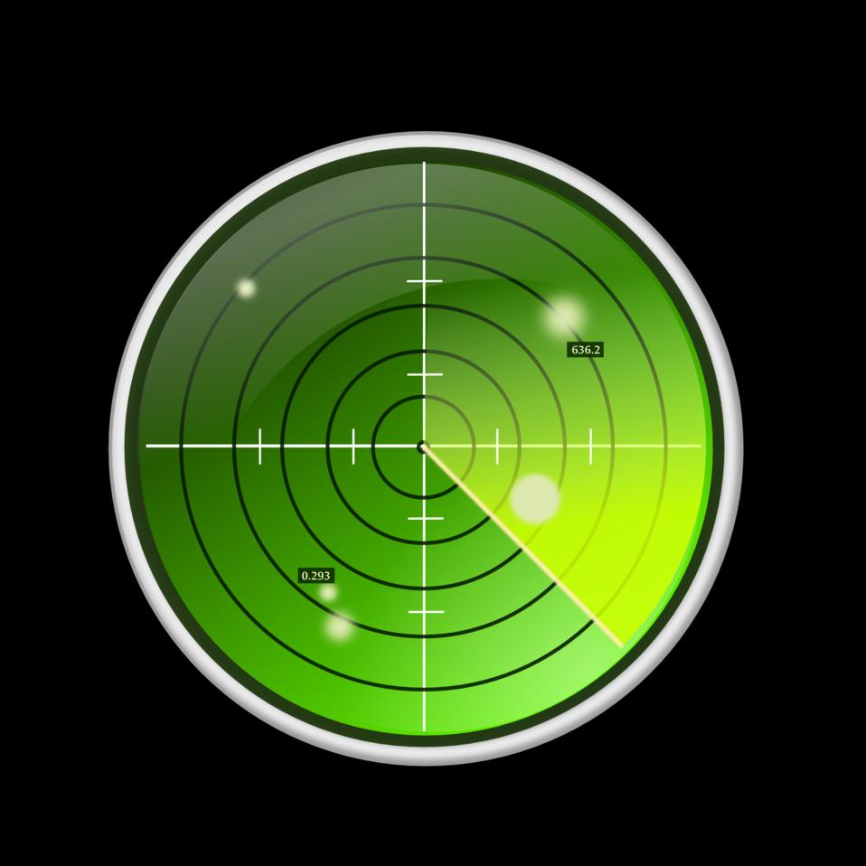 Public domain clip art. Location clipart green