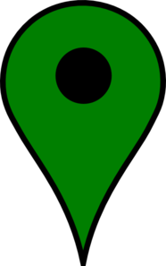 Location clipart green. Free cliparts download clip