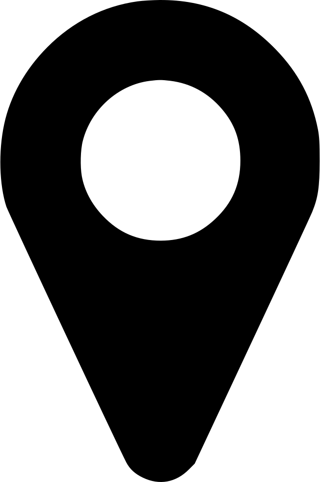 Location mark marker svg. Markers clipart broad