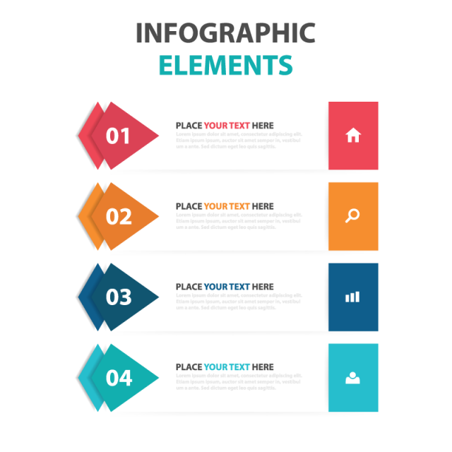 Elements png vectors psd. People clipart infographic