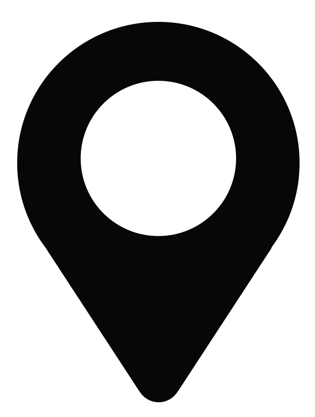 Andrey soloduhin worldwards type. Location clipart street address