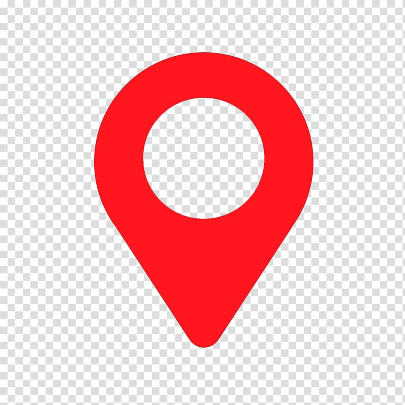 map clipart icon picture 2941435 map clipart icon webstockreview