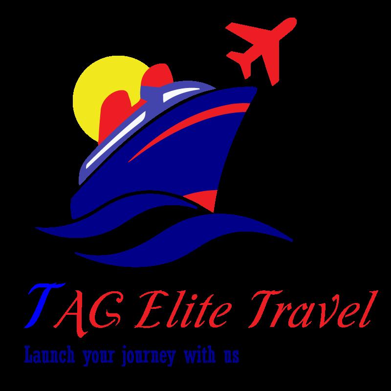 Location clipart travel group. Tag elite agency ensemble