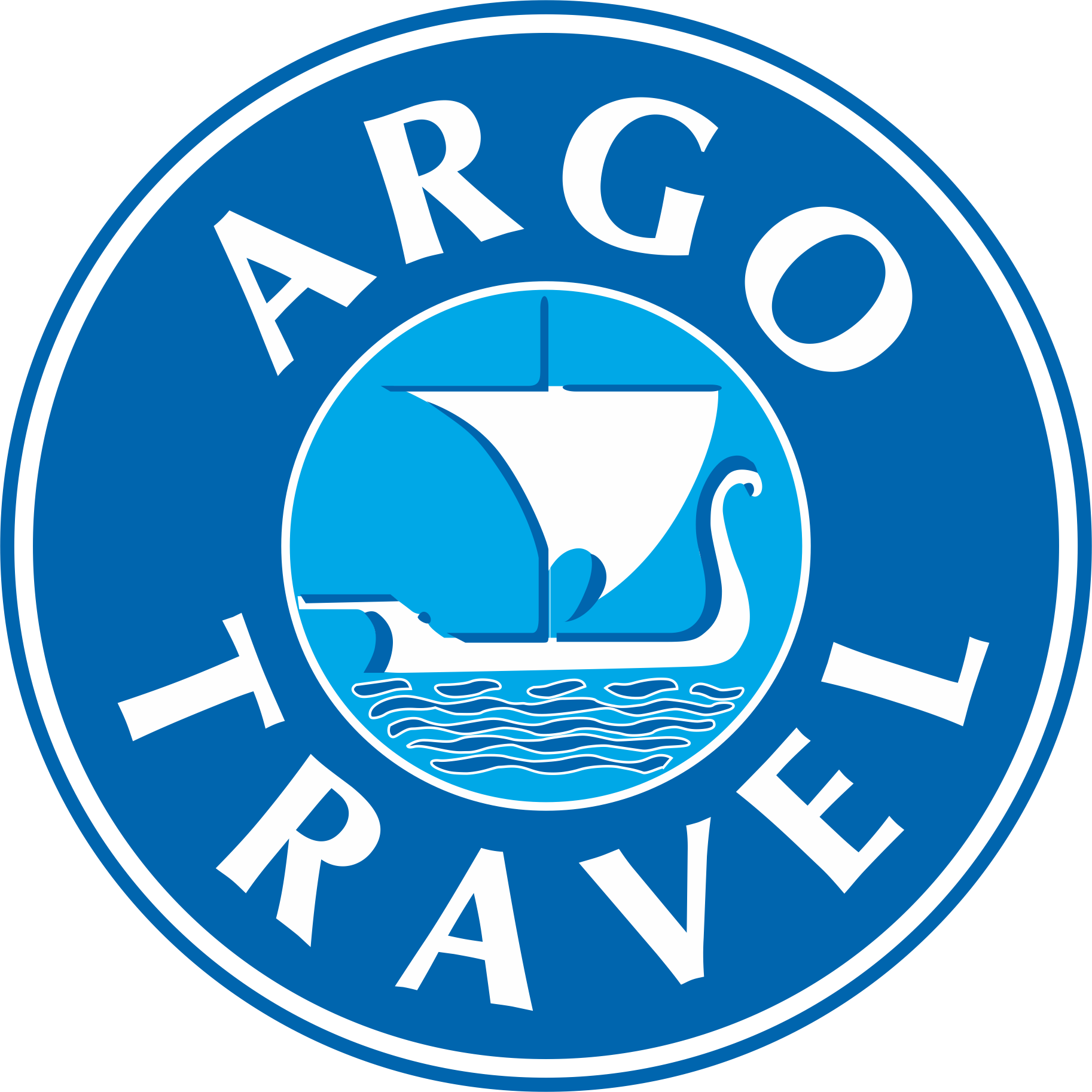 Location clipart travel group. Aegean pro am contact