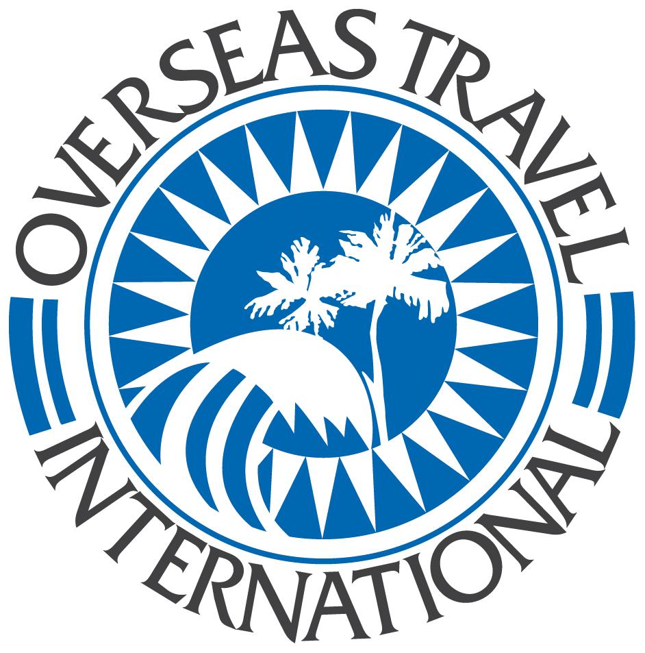 Overseas intl overseasintltra twitter. Location clipart travel group
