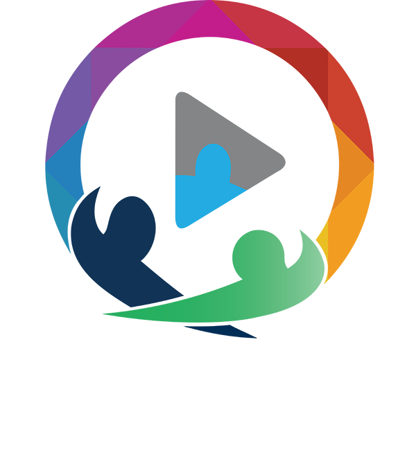 Location clipart travel group. Video advertise videos on