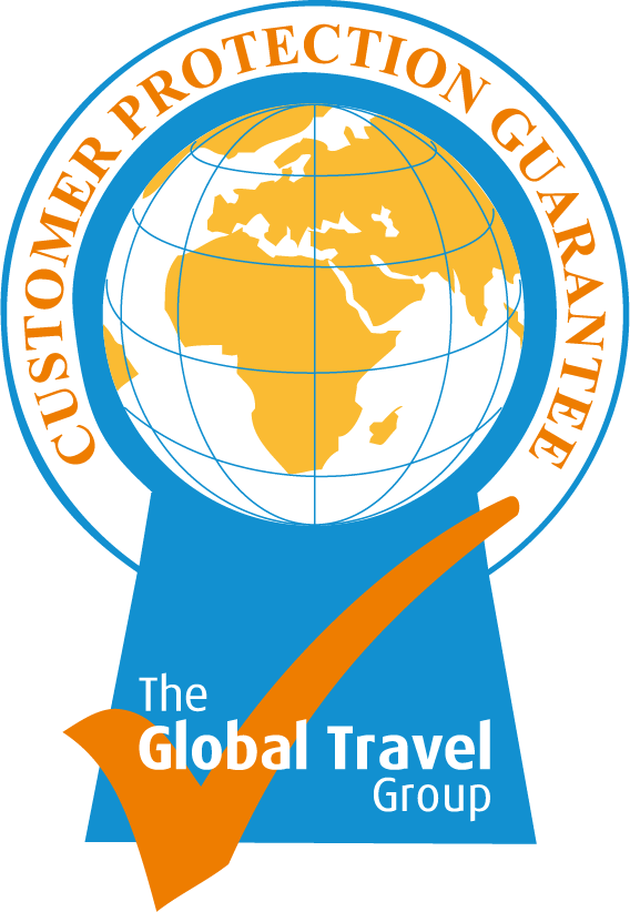 Location clipart travel group. Customerprotection best destinations cruise