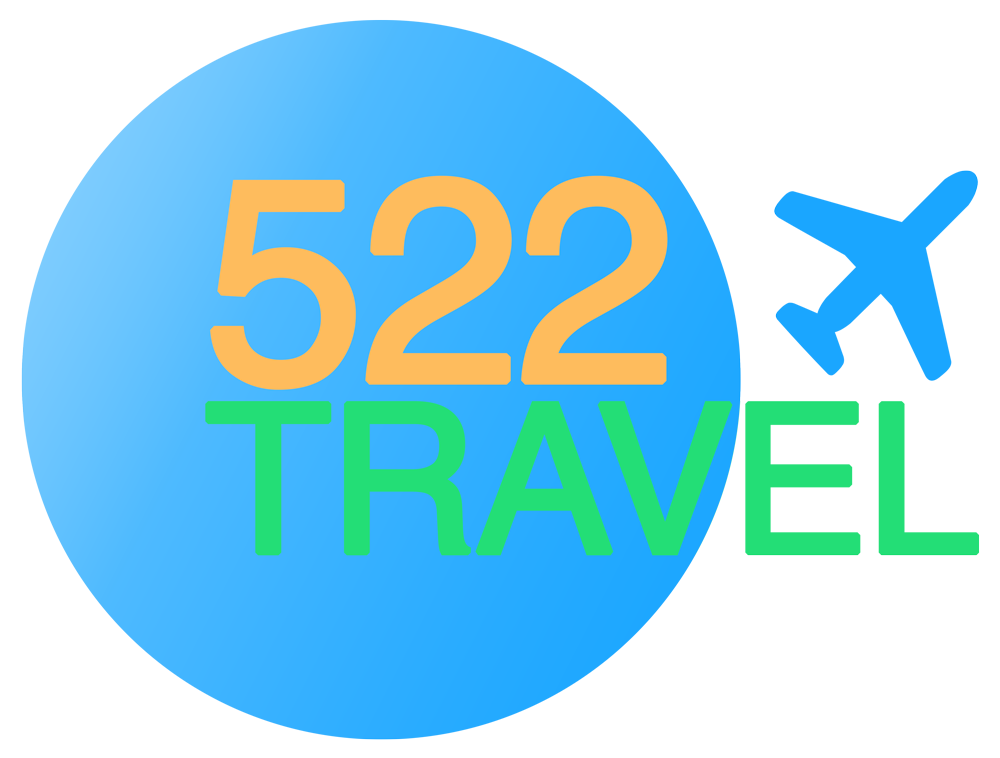 . Location clipart travel group