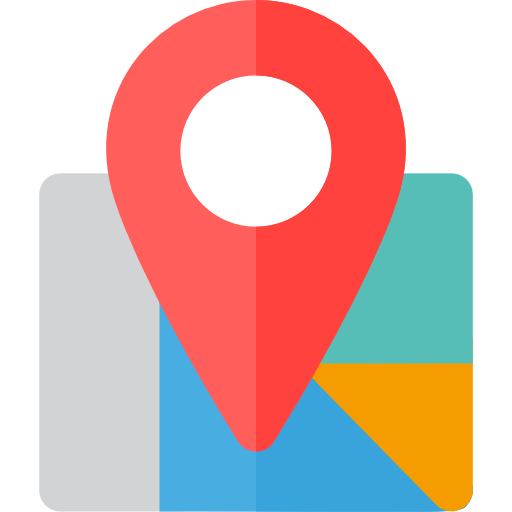 Location icon png. Gps transparent stickpng download
