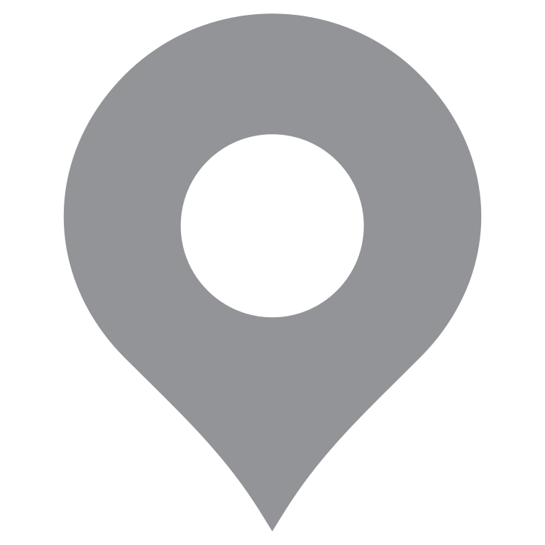 File media viewer svg. Location icon png
