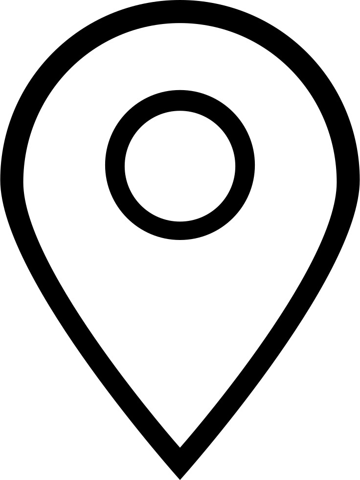 Location icon png. Svg free download onlinewebfonts