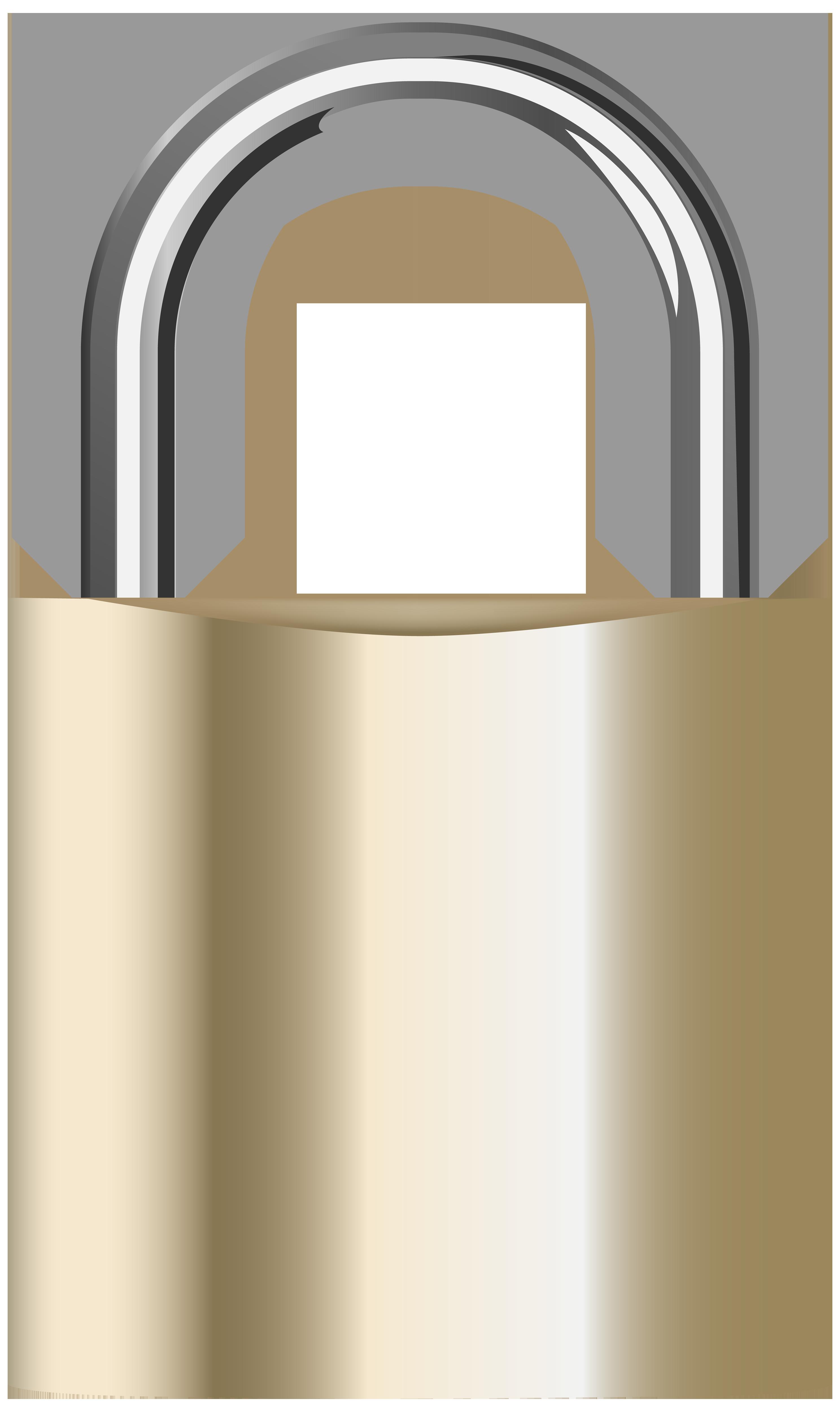 Money clipart lock. Png clip art best