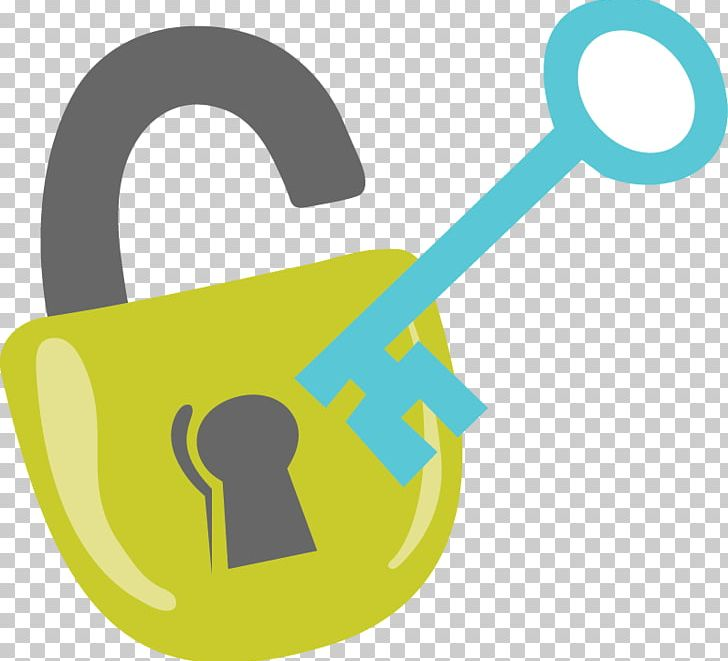 Lock clipart access. Padlock key child safety