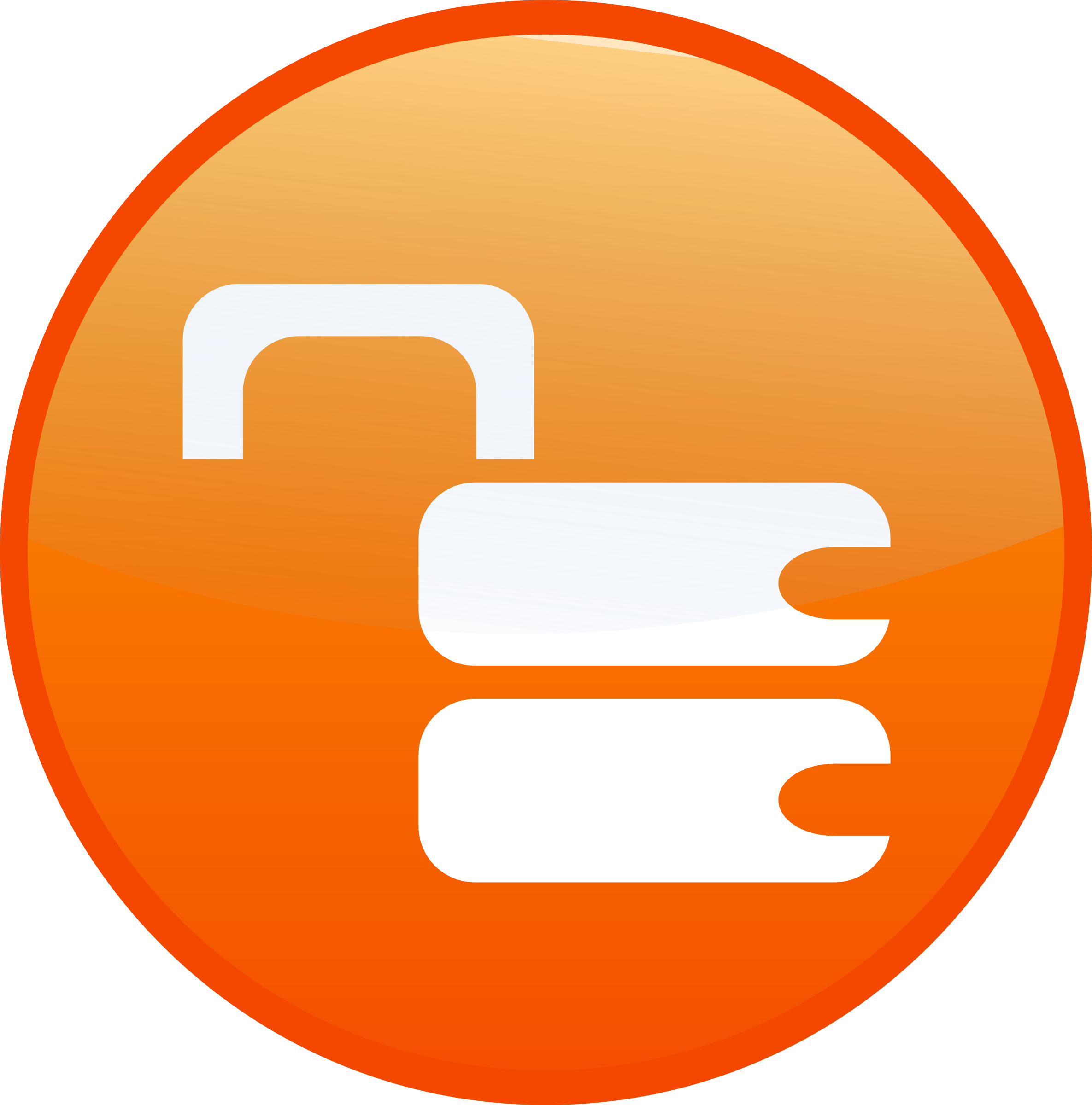 Secure hirschmann remote solution. Lock clipart access