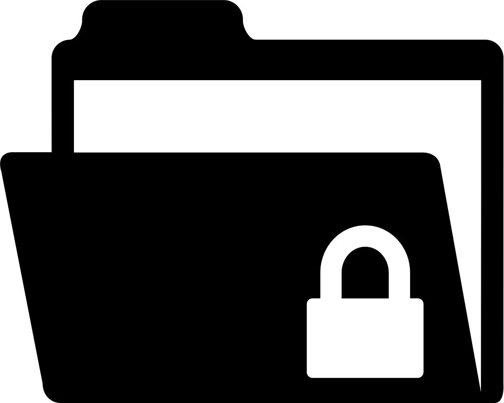 lock clipart broken lock