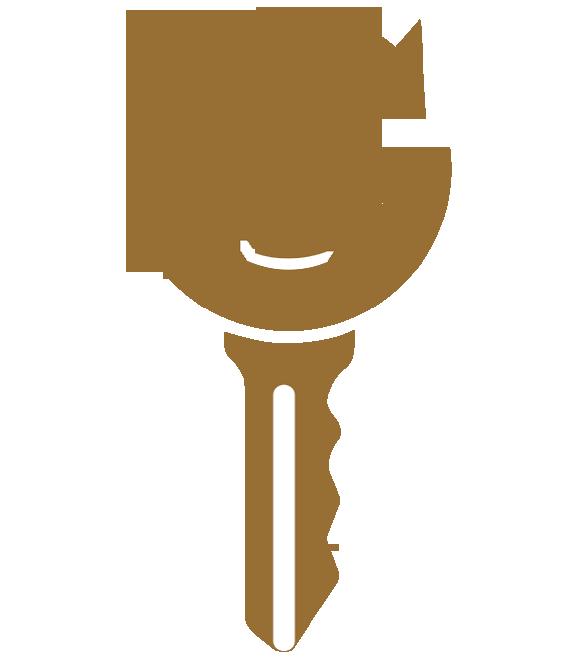 Lock clipart broken lock. Goldi locksmiths ltd keys