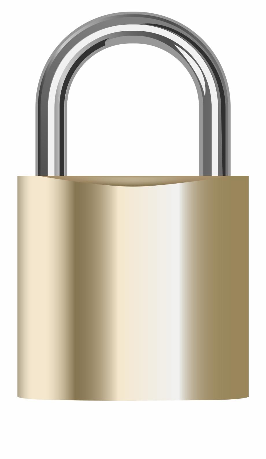 Png transparent . Lock clipart clip art