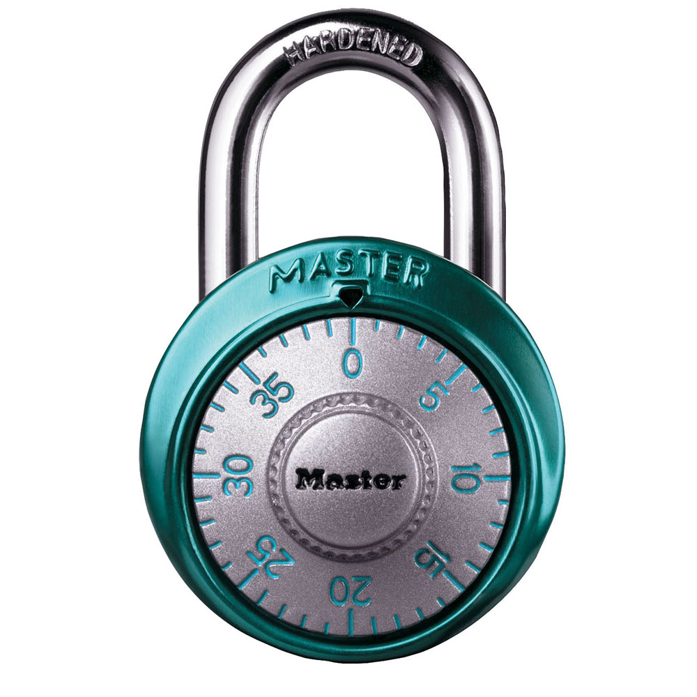 Model no dltblu . Lock clipart combo lock