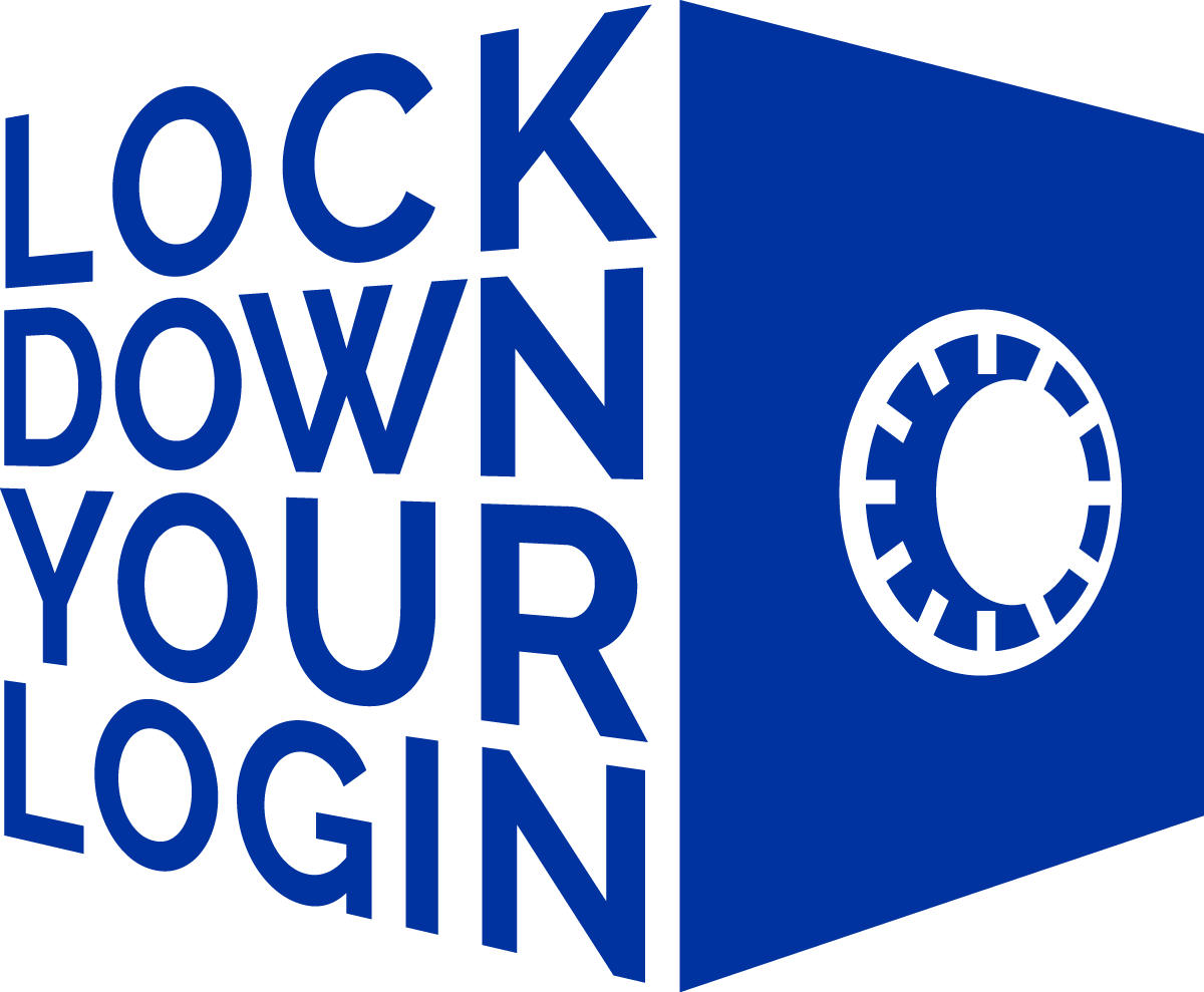 Down your login javelin. Lock clipart internet security