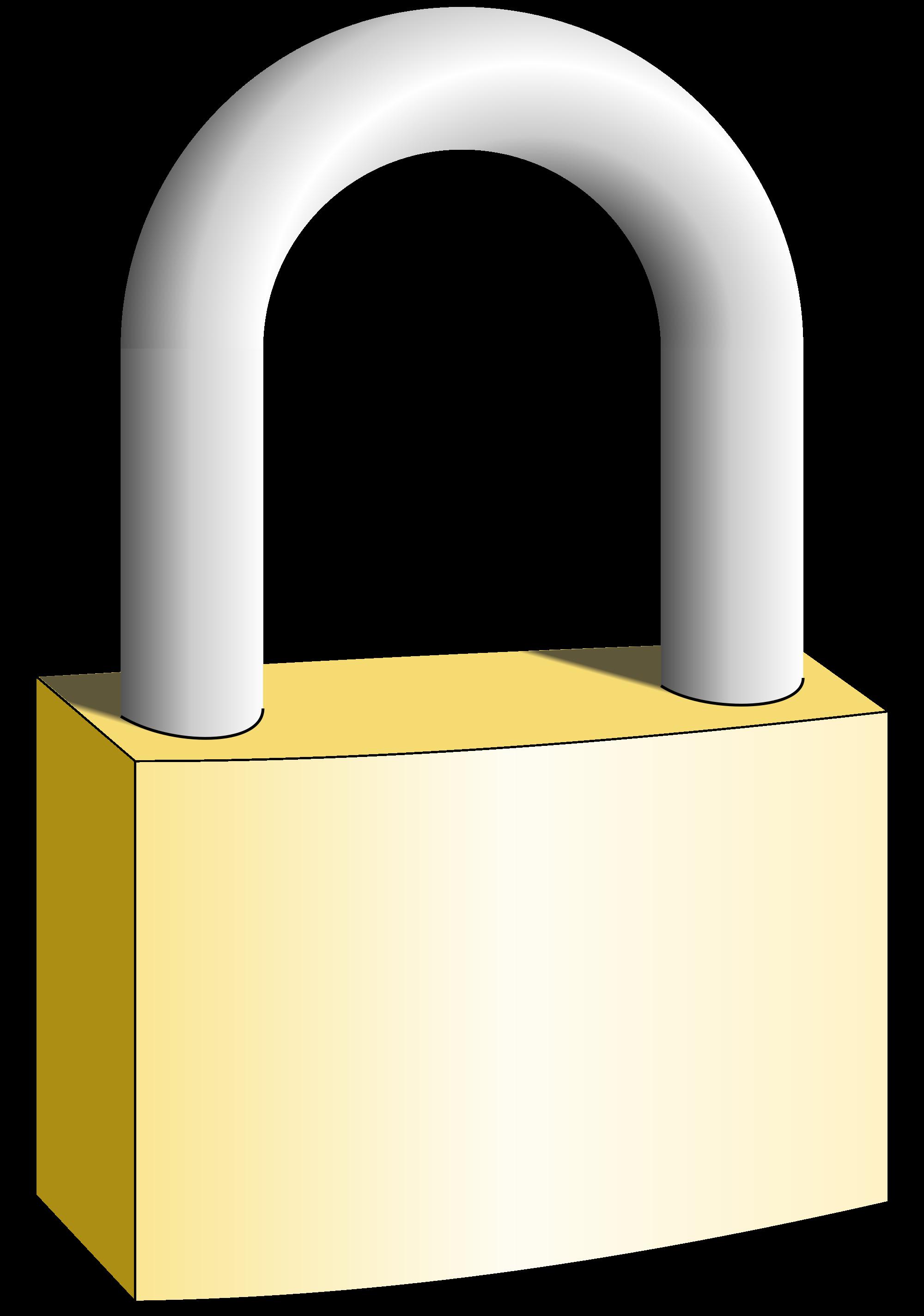 File svg wikimedia commons. Lock clipart lock icon
