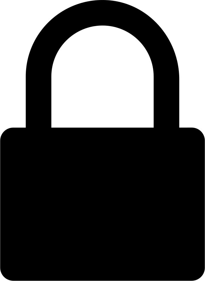 Zaihu svg png icon. Lock clipart lock pick