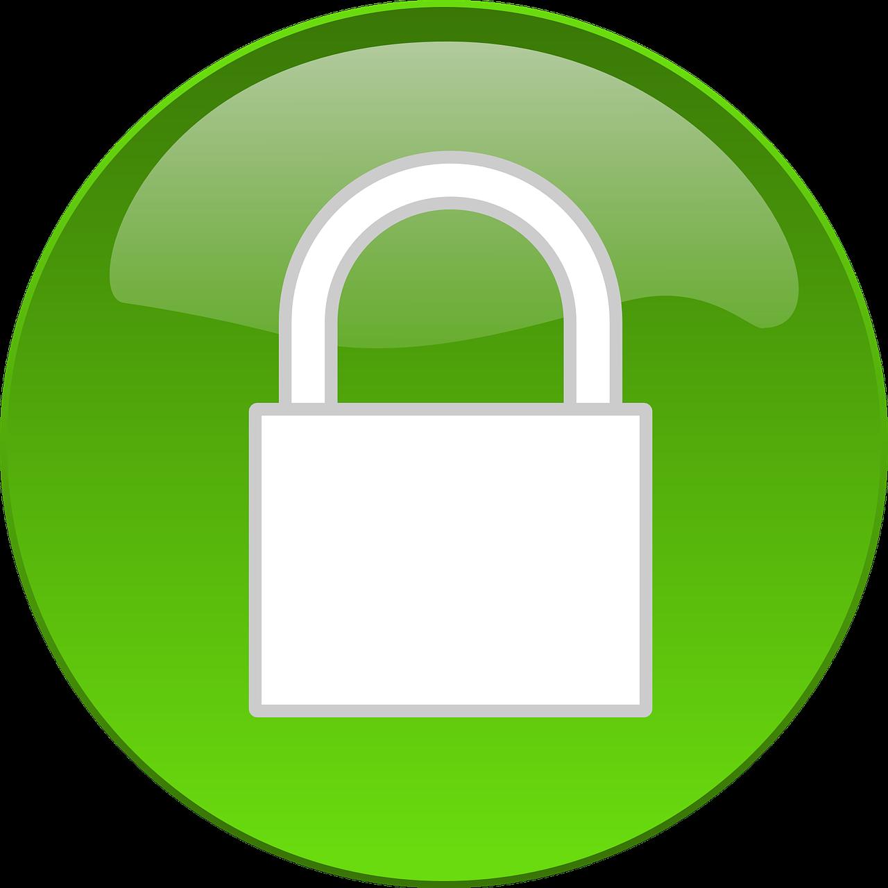 Lock clipart lockdown. Successful down drill mattacheese