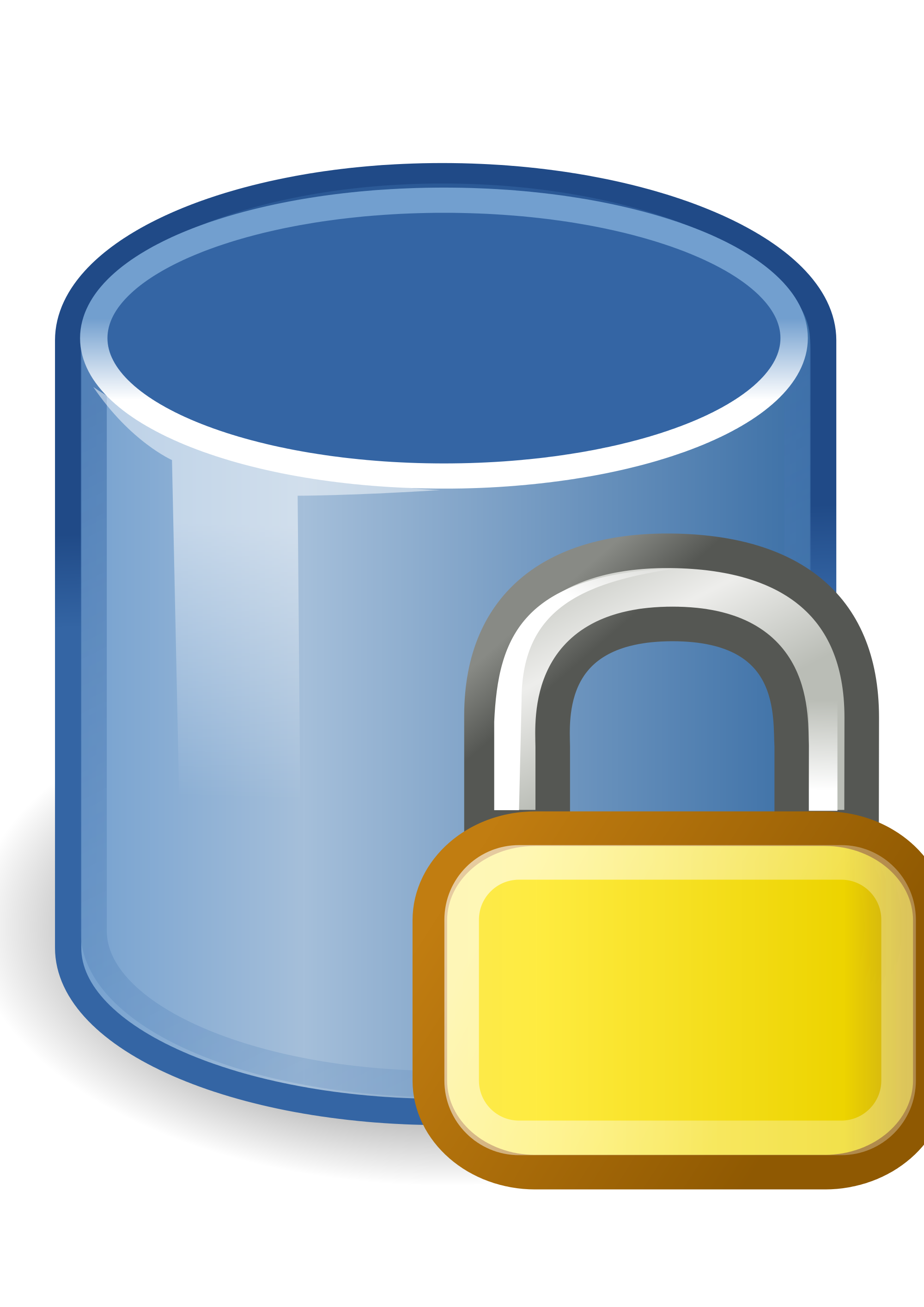Cliparts files shop of. Lock clipart locked