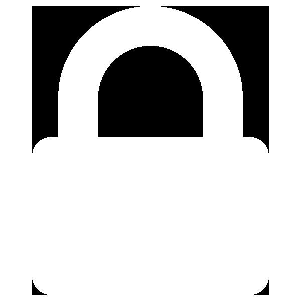 Lock clipart locker. App burakgon