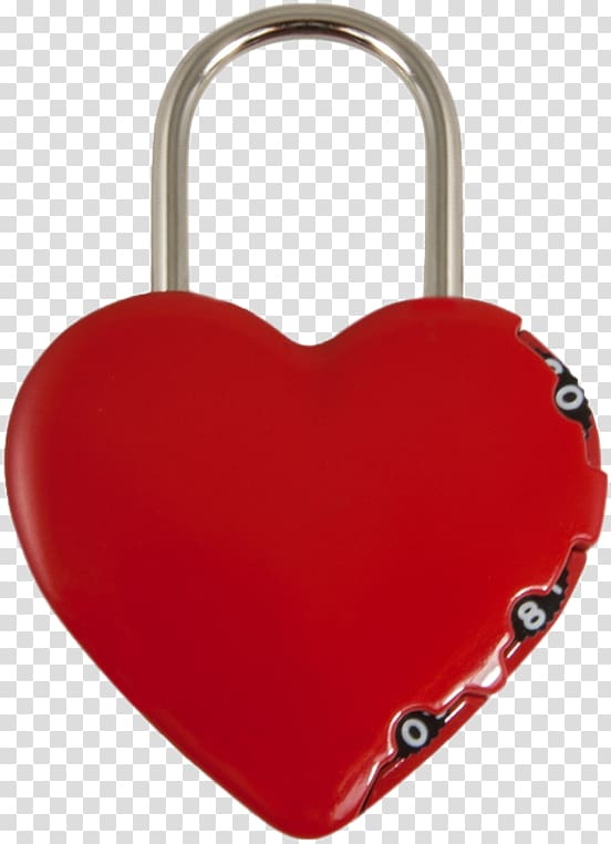 Padlock combination key transparent. Lock clipart love lock