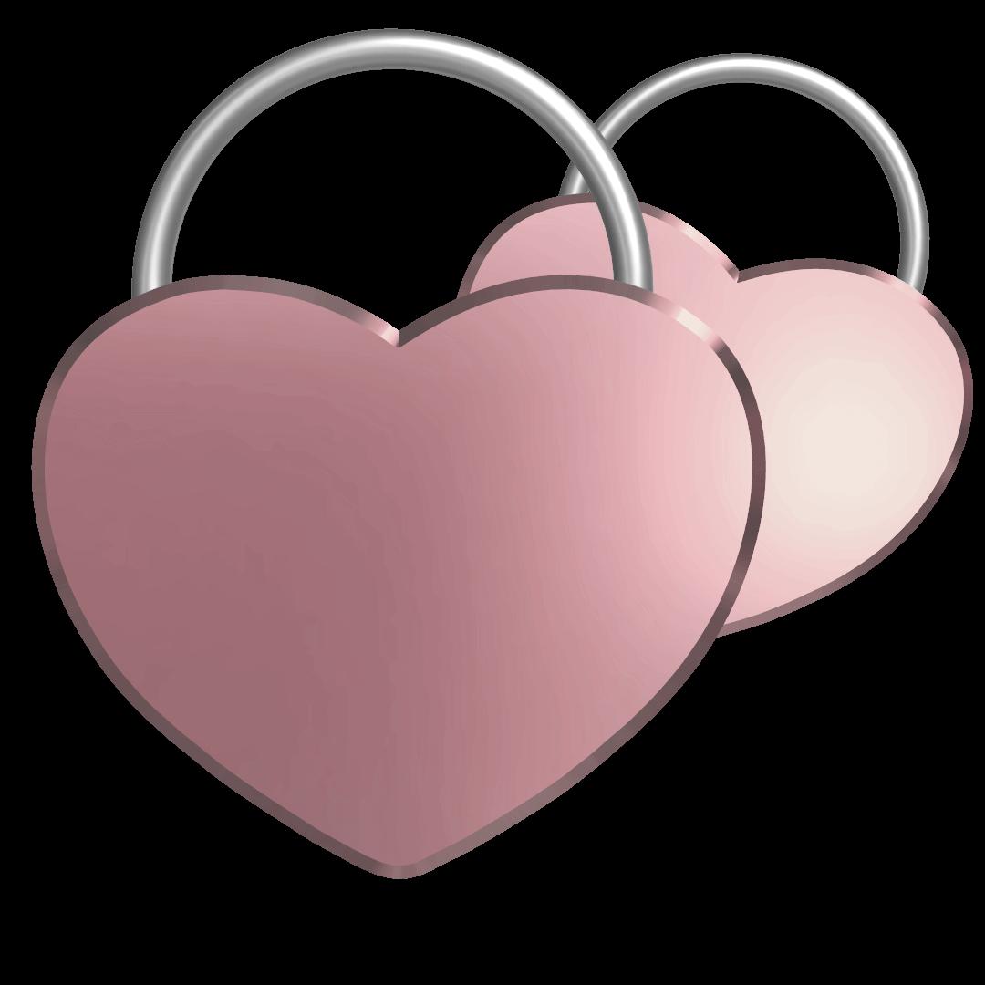 Virtual brooklyn bridge jackson. Lock clipart love lock