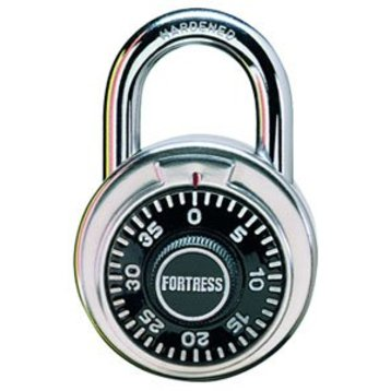 Free combination cliparts download. Lock clipart number lock