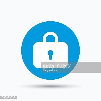 Lock clipart privacy. X free clip art