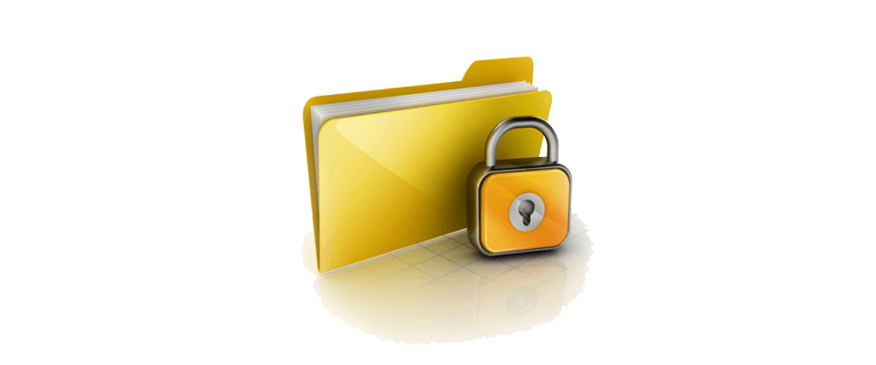 Policy symbol png transparent. Lock clipart privacy