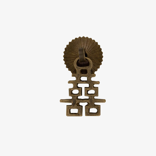 Lock clipart real. Classical png image and