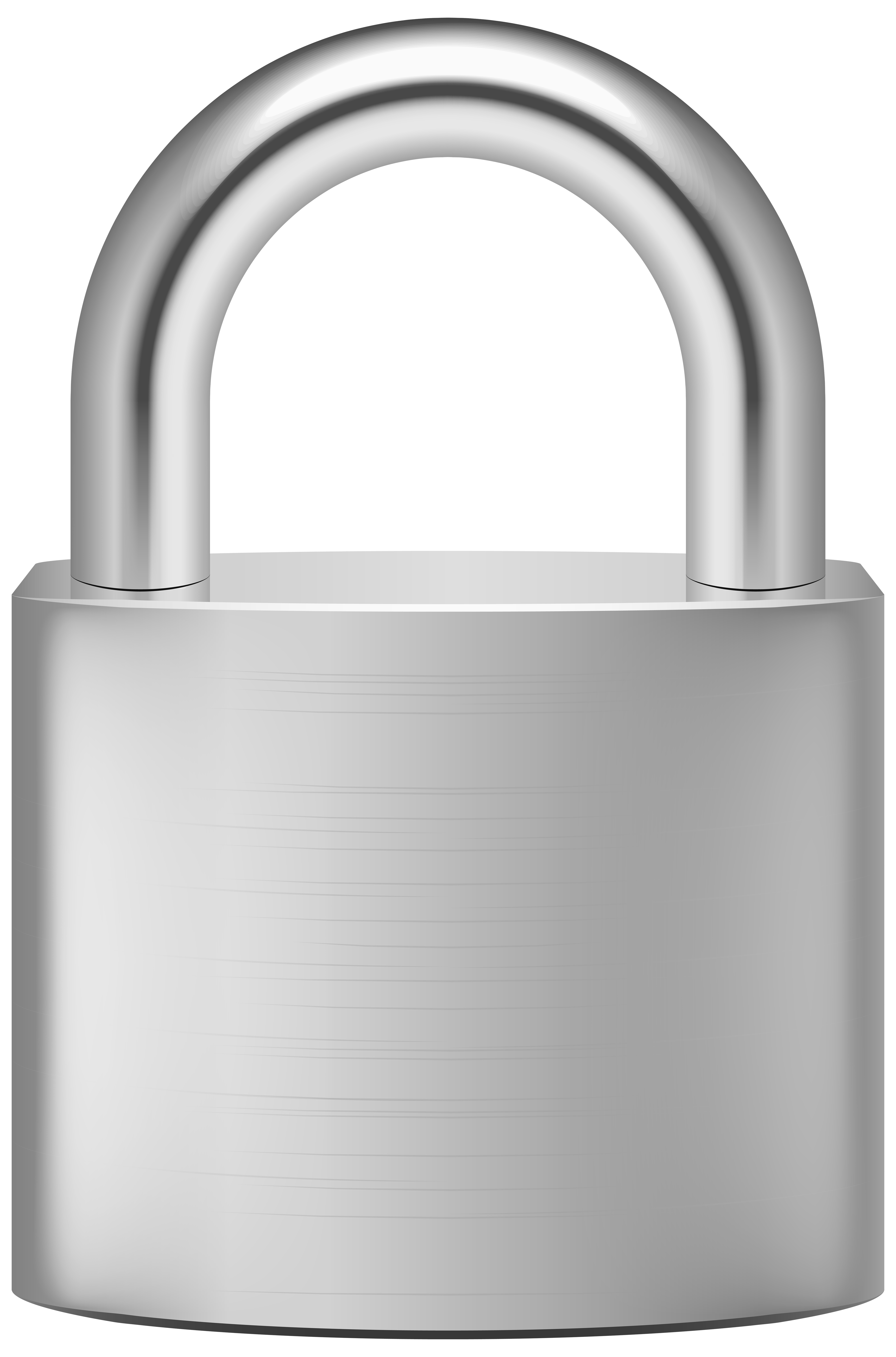 Lock clipart real. Closed png clip art