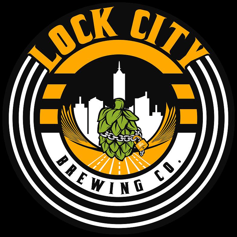 Sitv new beers lockcityround. Lock clipart round lock