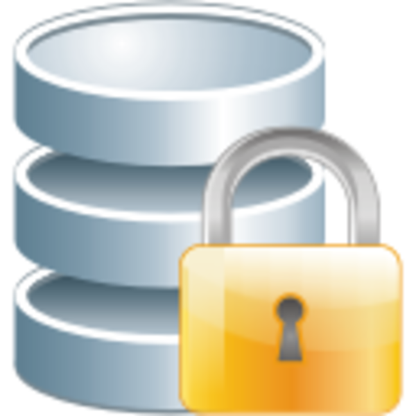 Lock clipart small. Database free images at
