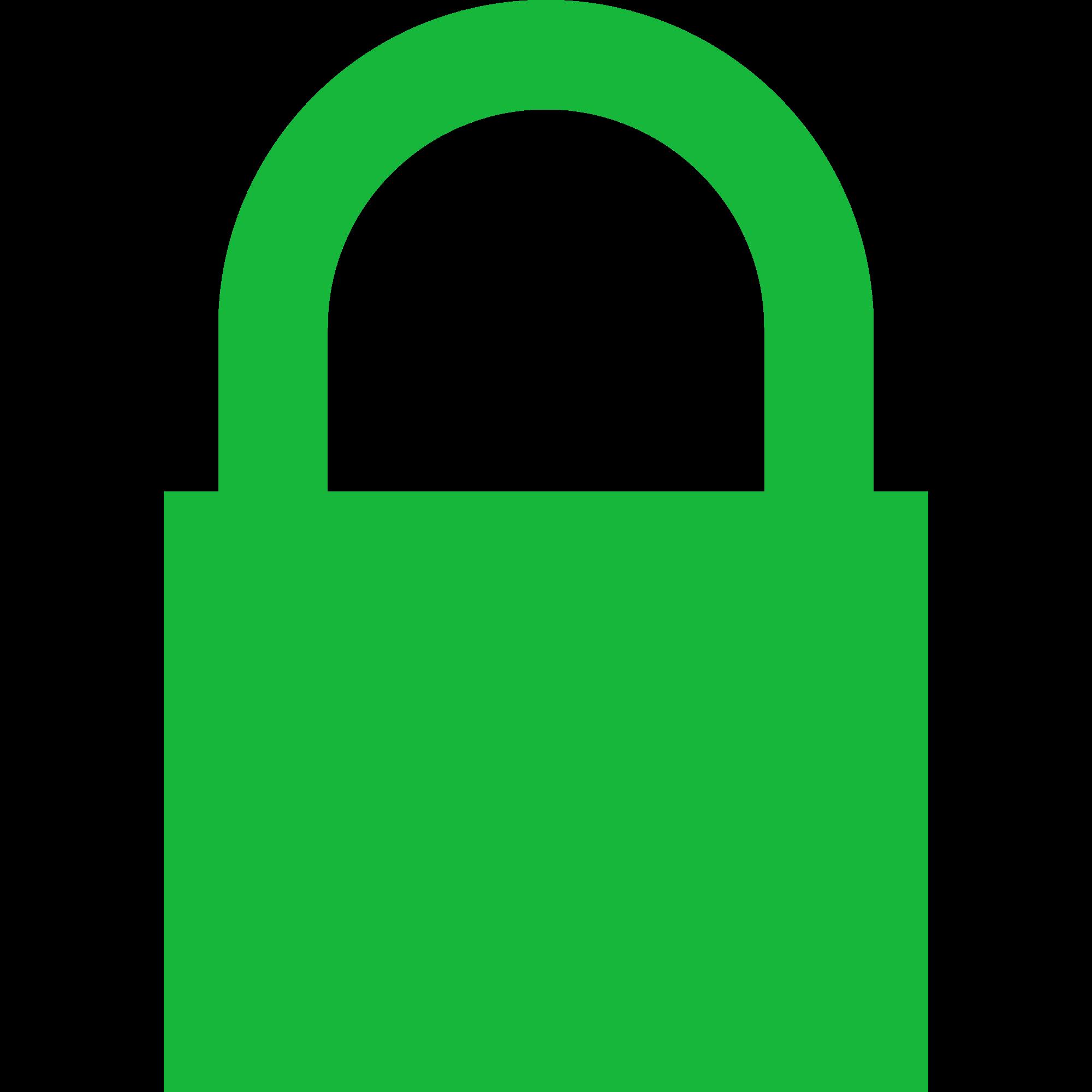 File move protect wikimedia. Lock clipart svg