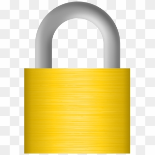 Free png images download. Lock clipart transparent background lock
