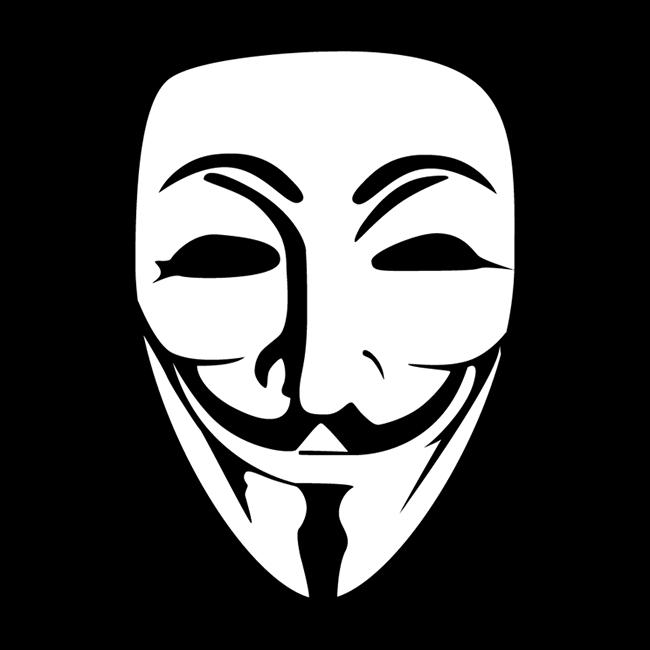 Mask clipart criminal. V for vendetta drawing