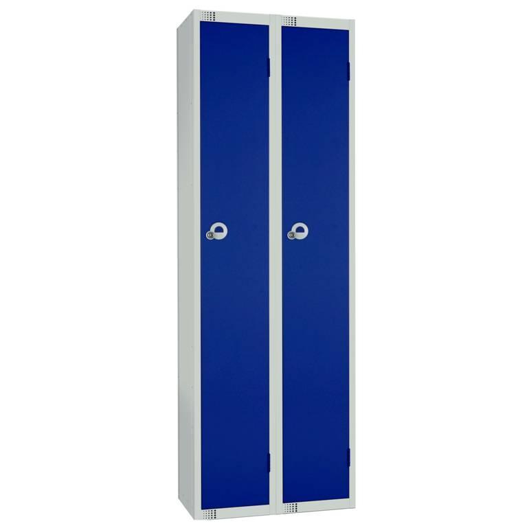 Locker clipart locker door. Free school pictures download
