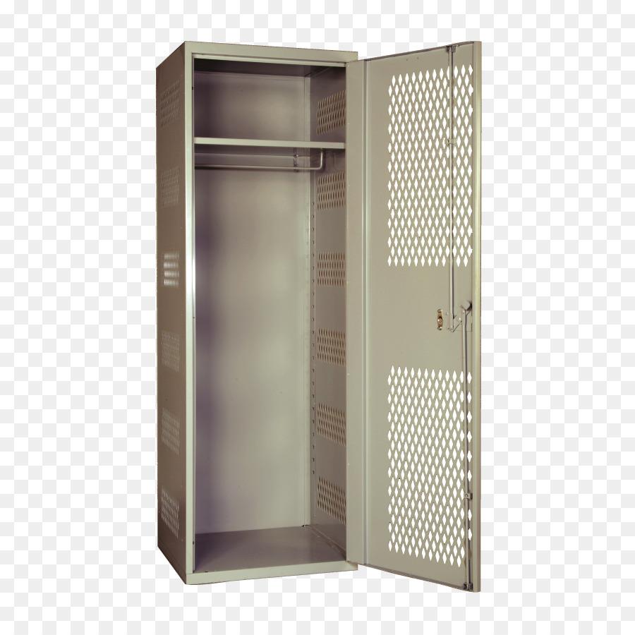 Hallowell hta as pl. Locker clipart locker door