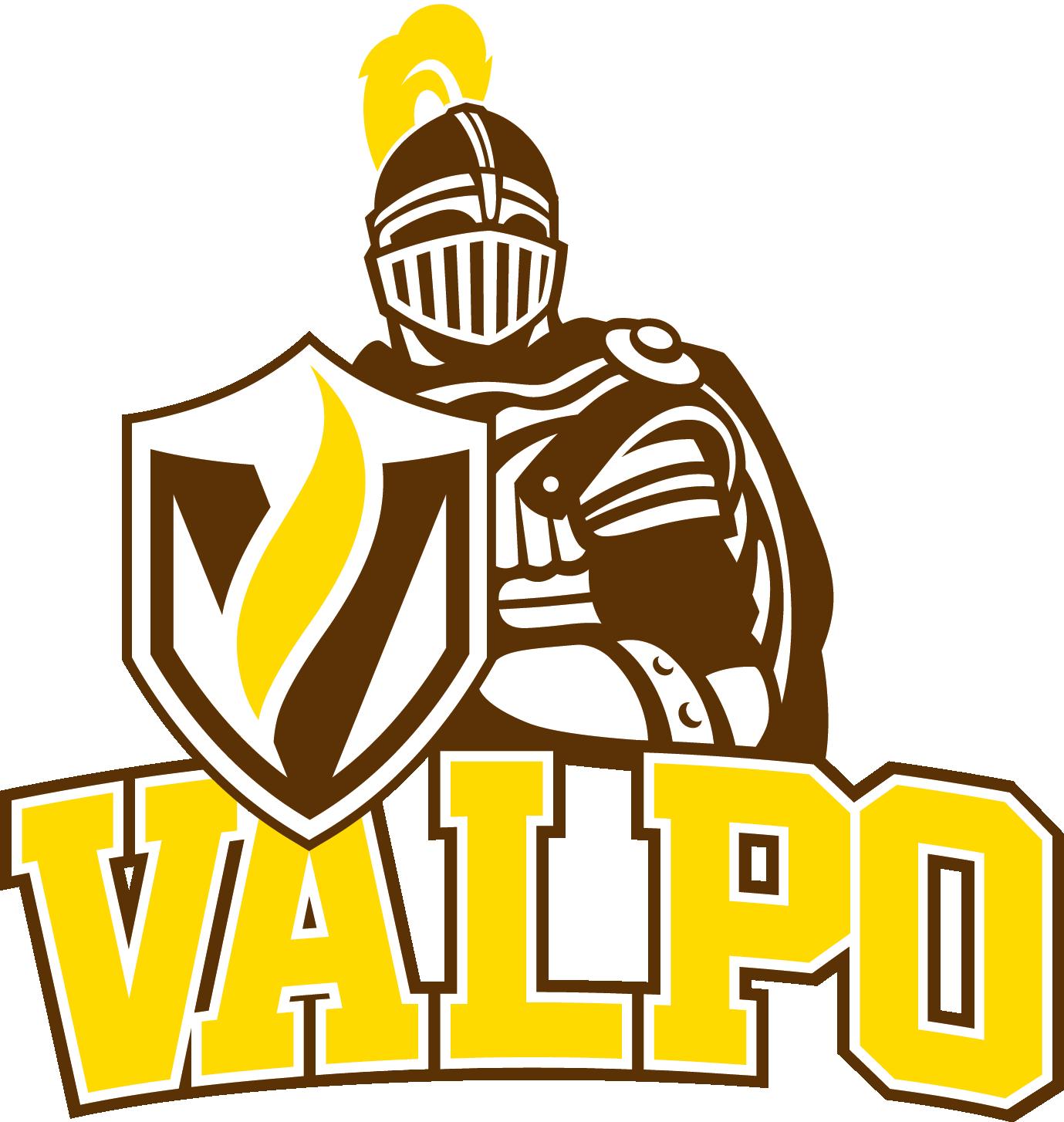 Download logos valparaiso university. Locker clipart one